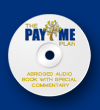The Pay Me Plan - Audio Book